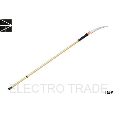 Пила электро-ремонтная: ПЭР